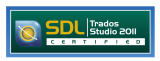 SDL_logo_Certified_TradosStudio_TranslatorLevel1_xsm.png