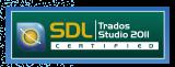 SDL_logo_Certified_TradosStudio_TranslatorLevel1_xsm.png
