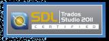 SDL_logo_Certified_TradosStudio_TranslatorLevel2_xsm.png