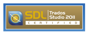 SDL Trados Studio 2011 for Translators - Advanced