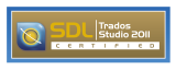 SDL_logo_Certified_TradosStudio_TranslatorLevel3_xsm.png