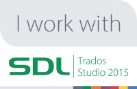 SDL_web_I_work_with_Trados_badge_200x130.png