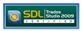 SDL Certification