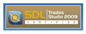 SDL Certified