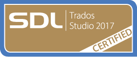 SDL_badge_OS_certified_280x116_TradosStudio_Advanced-03.png