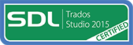SDL_badge_S_OS_certified_TradosStudio_GettingStarted.png