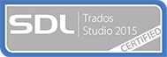 SDL_badge_S_OS_certified_TradosStudio_Intermediate.png
