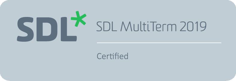 SDL_badges_MultiTerm_2019_Cert_RGB_788X271.png