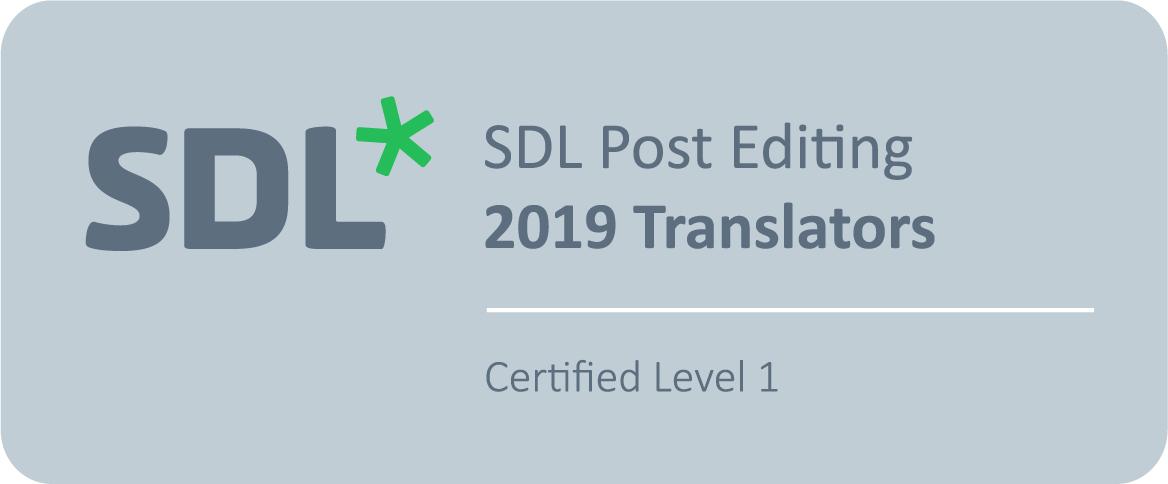 SDL_badges_Postediting_Cert_280X116.jpg