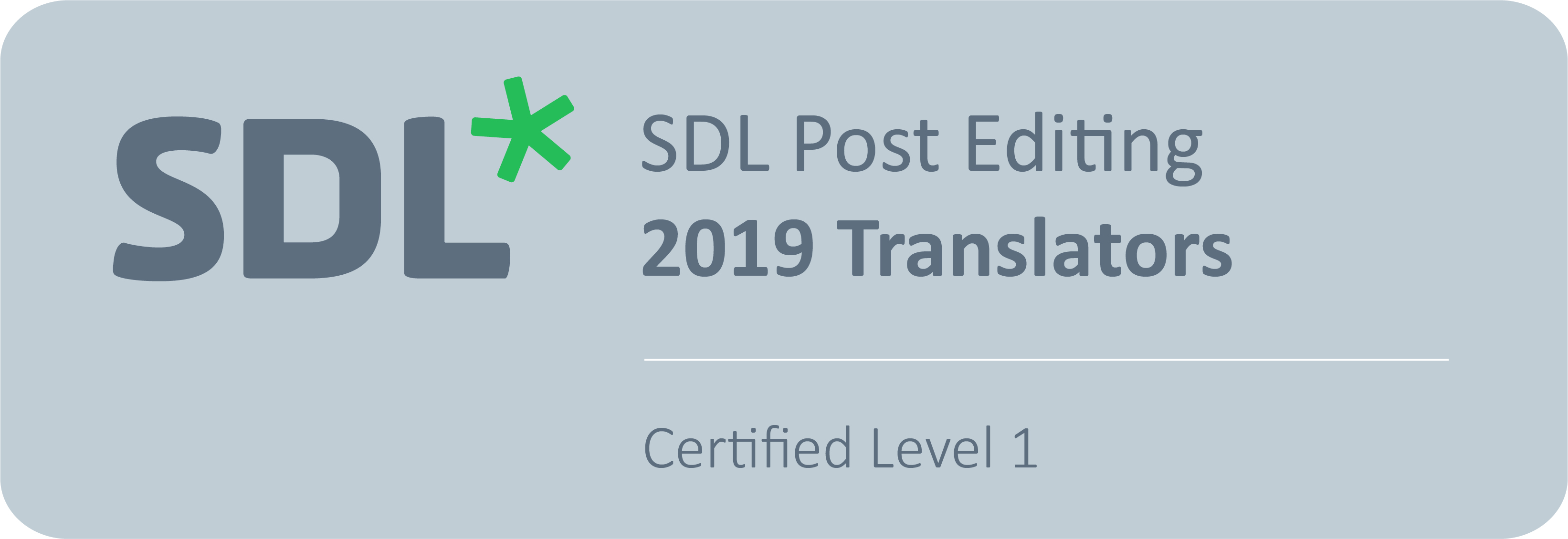 SDL_badges_Postediting_Cert_788X271.jpg