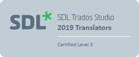 SDL_badges_TradosStudio_Translator_Cert_L3_72_RGB_280X116.png