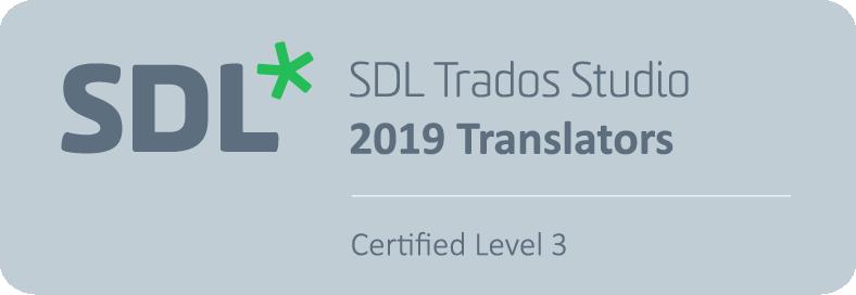 SDL_badges_TradosStudio_Translator_Cert_L3_72_RGB_788X271.png