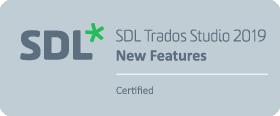 SDL_badges_Trados_2019_New_Cert_RGB_280X116.png