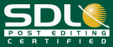 SDL_logo_Post-Editing-Certified_160x67.jpg