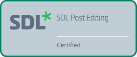 SDL_wb_Certificate_280x116_Badges_PostEditing_2017.png