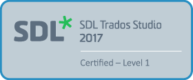 SDL_wb_Certificate_Badges_280x116_TradosStudio_Translators_Lv1_2017.png