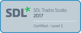 SDL_wb_Certificate_Badges_280x116_Trados_Studio_Translators_Lv2_2017.png